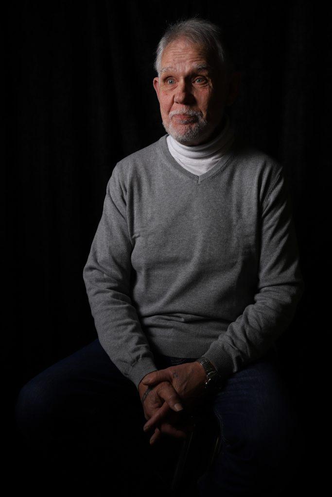 Foto Camilla Granström